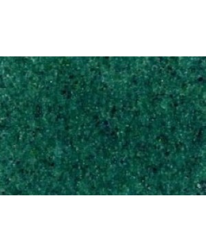 Smėlis tapybai 170g, tamsi žalia / dark green 5
