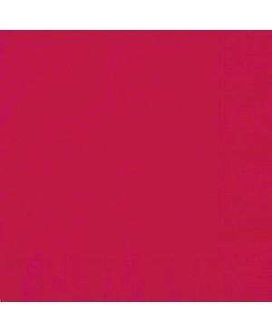 Dažai tekstilei ir batikai EasyColor 25g 038 ruby red