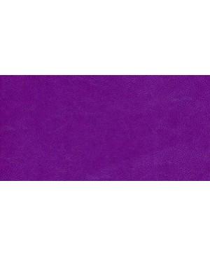 Krepinis popierius, 200x50cm, 30 g/m², tamsiai violetinis (15)