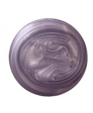 Skysti perlai Tonic Nuvo Crystal Drops - Wisteria Purple