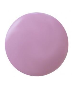 Skysti perlai Tonic Nuvo Crystal Drops - Sweet Lilac Gloss