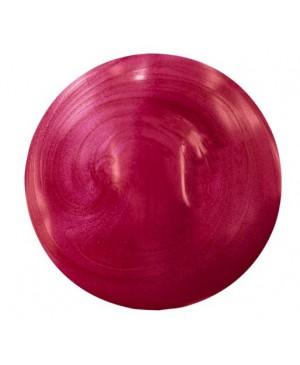 Skysti perlai Tonic Nuvo Crystal Drops - Rhubarb Crumble