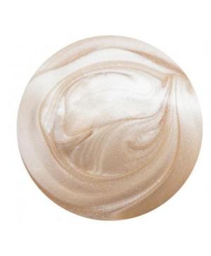 Skysti perlai Tonic Nuvo Crystal Drops - Caramel Cream