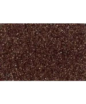 Spalvotas smėlis 170g, metalizuota bronzos / bronze (7)