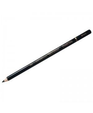Pieštukas anglies šerdimi 8810/2 GIOCONDA