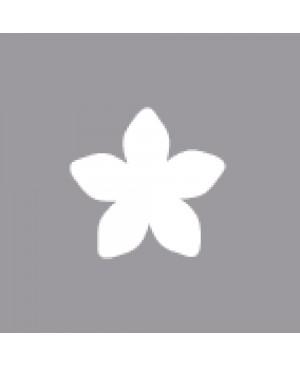 Skylamušis Gėlė 1.60cm