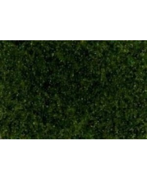 Spalvotas smėlis 170g, alyvuogių žalia / olive green (8)