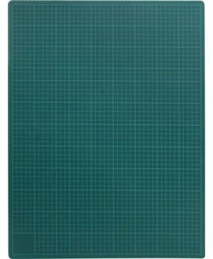 Pjaustymo kilimėlis 90x120cm (A0), dvipusis