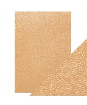 Popierius Square Sequins, A4, 150 g/m², perlamutrinis su reljefu, 1 vnt.