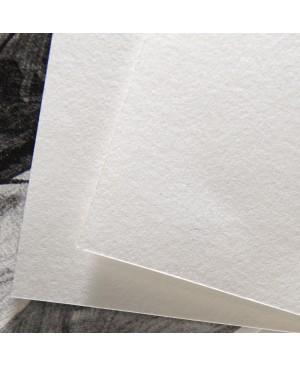 Akvarelinis popierius, A2+, 100 % medvilnė 300 g/m² , 1 lapas