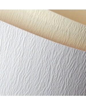 Popierius Atlanta, A4, 230 g/m², kreminės sp., 1 vnt.