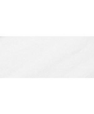 Krepinis popierius, 200x50cm, 30 g/m², baltas (1)