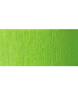 Krepinis popierius, 200x50cm, 30g/m2, 22 salotinis