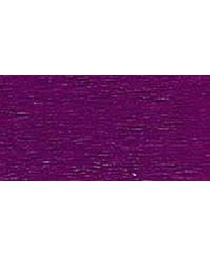 Krepinis popierius, 200x50cm, 30 g/m², alyvinis (13)