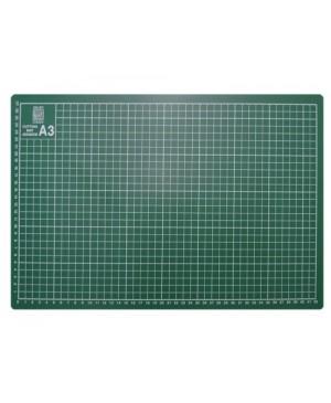 Pjaustymo kilimėlis 45x30cm (A3)