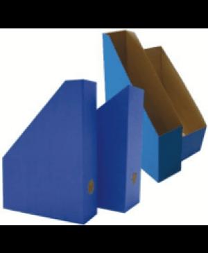 Archyvinė dėžė-stovas, nugarėlė 11,2cm