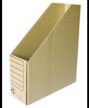 Archyvavimo stovas dokumentams 330×250x120mm