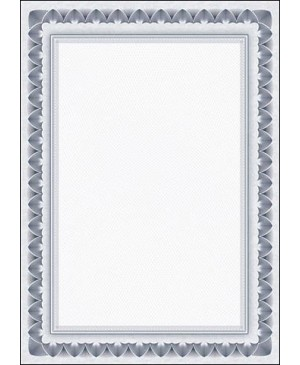 Diplominis popierius Arkady N, A4, 170 g/m² , 1 lapas