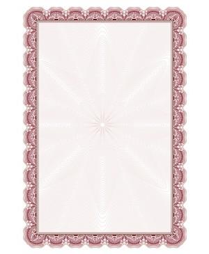 Diplominis popierius Arnika B,  A4, 170 g/m², 1 lapas