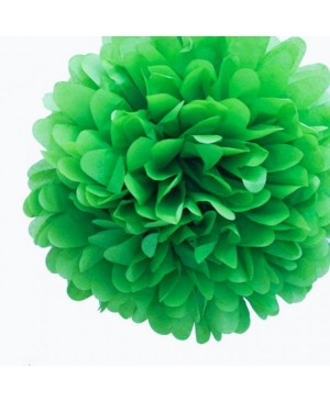 Tissue šilko popierius 30vnt, žolės žalia 50x70cm (sp 26)