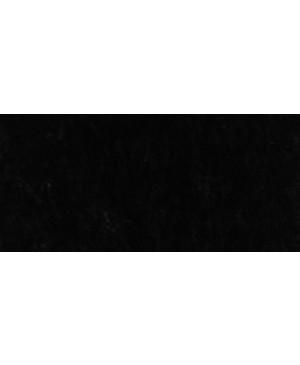 Sintetinis veltinis - filcas 0,2 cm storio, 30x45 cm, juoda 01, 1vnt