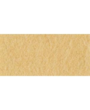 Sintetinis veltinis - filcas 0,2 cm storio, 30x45 cm, smėlio 03, 1vnt