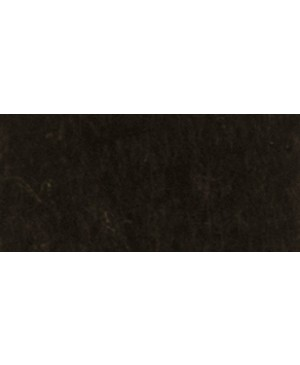 Sintetinis veltinis - filcas 0,2 cm storio, 30x45 cm, tamsiai ruda 05, 1vnt