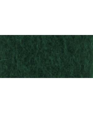 Sintetinis veltinis - filcas 0,2 cm storio, 30x45 cm, tamsiai žalia 13, 1vnt