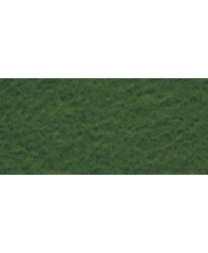 Sintetinis veltinis - filcas 0,2 cm storio, 30x45 cm, alyvuogių žalia 14, 1vnt
