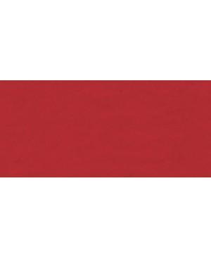 Sintetinis veltinis - filcas 0,2 cm storio, 30x45 cm, šviesiai raudona 17, 1vnt