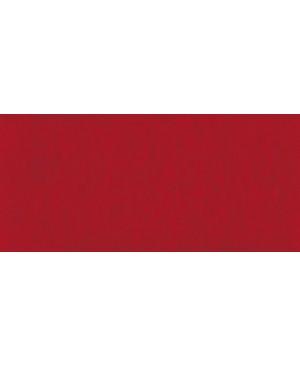 Sintetinis veltinis - filcas 0,2 cm storio, 30x45 cm, raudona 18, 1vnt