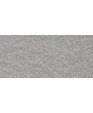 Sintetinis veltinis - filcas 0,2 cm storio, 30x45 cm, pilka 25, 1vnt