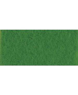 Sintetinis veltinis - filcas 0,2 cm storio, 30x45 cm, žalia 29, 1vnt