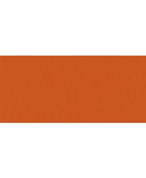 Sintetinis veltinis - filcas 0,2 cm storio, 30x45 cm, oranžinė 34, 1vnt