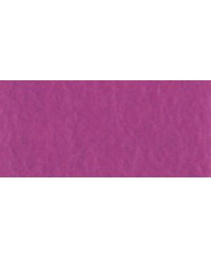 Sintetinis veltinis - filcas 0,2 cm storio, 30x45 cm, alyvinė 35, 1vnt
