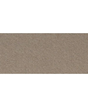Sintetinis veltinis - filcas 0,2 cm storio, 30x45 cm, rusvai pilka 51, 1vnt