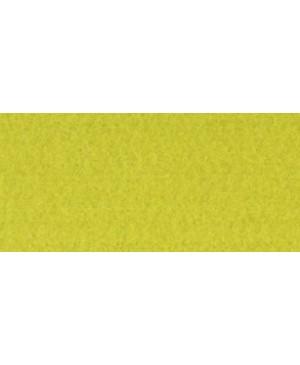 Sintetinis veltinis - filcas 0,2 cm storio, 30x45 cm, anyžių žalia 53, 1vnt