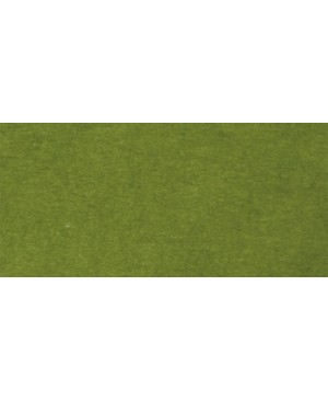 Sintetinis veltinis - filcas 0,2 cm storio, 30x45 cm, sendinta žalia 84, 1vnt