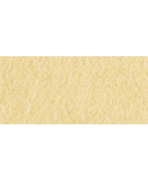 Sintetinis veltinis - filcas 0,2 cm storio, 30x45 cm, kreminė 96, 1vnt