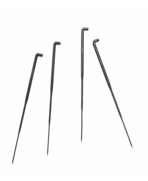 Vėlimo adata trikampė Nr.38 (kiniška)
