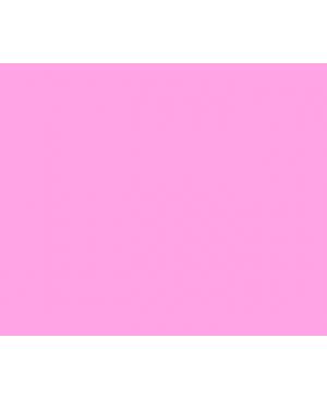 Dažai tekstilei ir batikai EasyColor 25g 236 rose