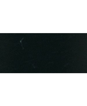 Sintetinis veltinis - filcas 0,8-1mm storio, juodas 01, 20x30cm, 1vnt