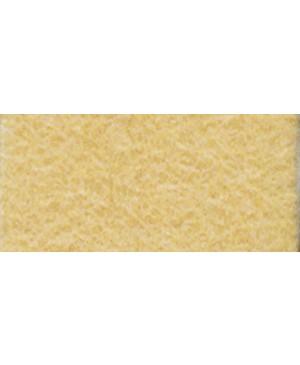 Sintetinis veltinis - filcas 0,8-1mm storio, smelio 03, 20x30cm, 1vnt