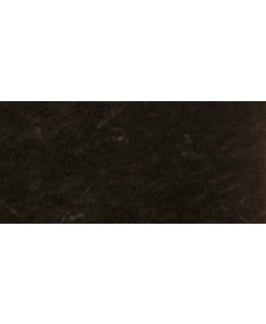 Sintetinis veltinis - filcas 0,8-1mm storio, tamsi ruda 05, 20x30cm, 1vnt