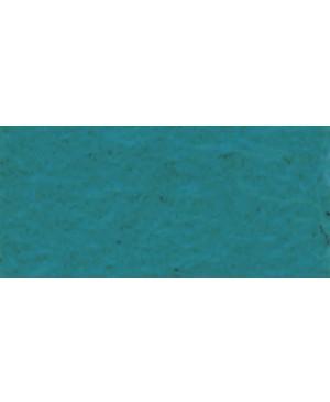 Sintetinis veltinis - filcas 0,8-1mm storio, turkis 07, 20x30cm, 1vnt