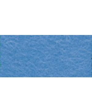 Sintetinis veltinis - filcas 0,8-1mm storio, šviesiai mėlyna 08, 20x30cm, 1vnt