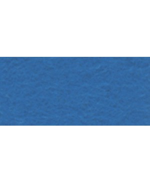 Sintetinis veltinis - filcas 0,8-1mm storio, mėlyna 09, 20x30cm, 1vnt