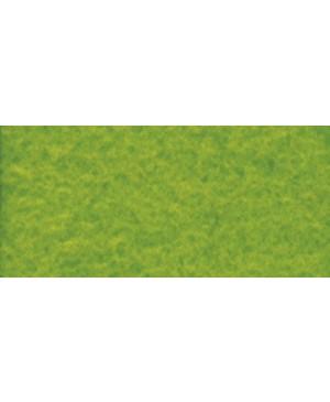 Sintetinis veltinis - filcas 0,8-1mm storio, šviesiai žalia 11, 20x30cm, 1vnt