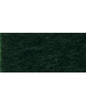 Sintetinis veltinis - filcas 0,8-1mm storio, mėlynai žalia 12, 20x30cm, 1vnt