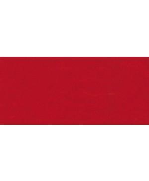 Sintetinis veltinis - filcas 0,8-1mm storio, šviesi raudona 17, 20x30cm, 1vnt